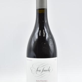 2011 Sea Smoke Pinot Noir Southing - 750 mL