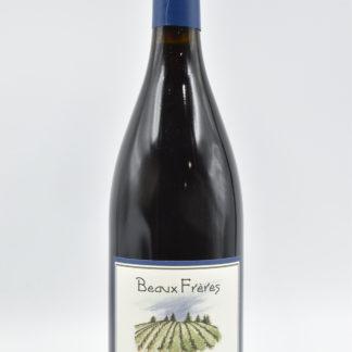 2014 Beaux Freres Beaux Freres Vineyard Pinot Noir, - 750 mL