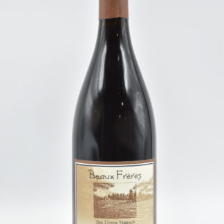2014 Beaux Freres Upper Terrace Pinot Noir - 750 mL