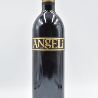2009 Stolpman Angeli - 750 mL