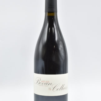 2014 Bevan Summit 2114 Pinot Noir - 750 mL
