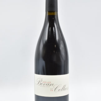 2014 Bevan Summit 1376 Pinot Noir - 750 mL