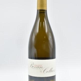 2014 Bevan Ritchie Chardonnay - 750 mL