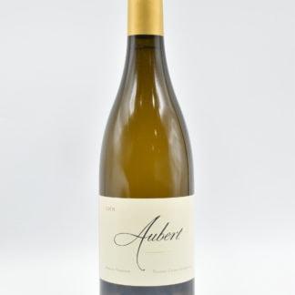 2009 Aubert Reuling Chardonnay - 750 mL