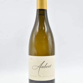 2009 Aubert Chardonnay Ritchie - 750 mL