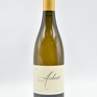 2009 Aubert Chardonnay Larry Hyde Sons - 750 mL