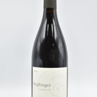 2013 Keplinger Hangmen - 750 mL