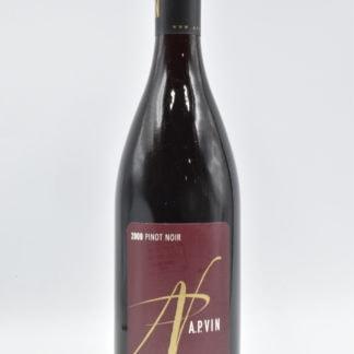 2009 AP Vin Pinot Noir Rosella Vineyard - 750 mL