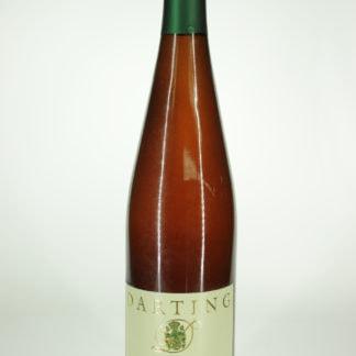 2000 Kurt Darting DurkheimerMichelsberg Riesling Kabinett - 750 mL