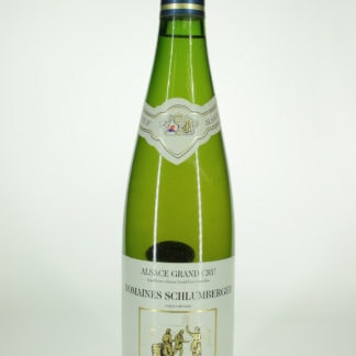 1998 Schlumberger Pinot Gris Spiegel - 750 mL