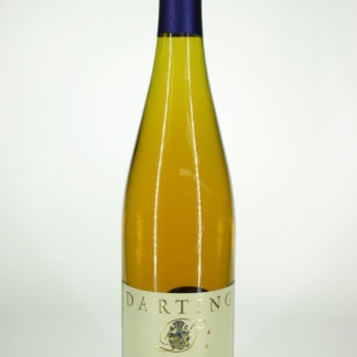 2001 Kurt Darting Ungsteiner Herrenberg Riesling Spaltese - 750 mL