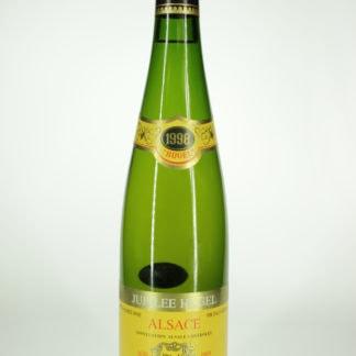 1998 Hugel Tokay Pinot Gris Jubilee - 750 mL