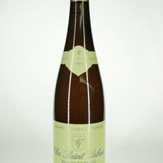 2005 Zind Humbrecht Pinot Gris Rangen Thann Clos Saint Urbain - 750 mL
