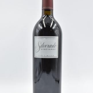 2005 Silverado Limited Reserve Cabernet Sauvignon - 750 mL