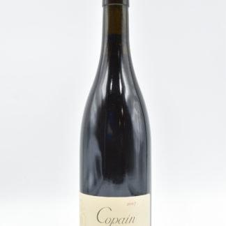2007 Copain Wines Eaglepoint Ranch Syrah - 750 mL