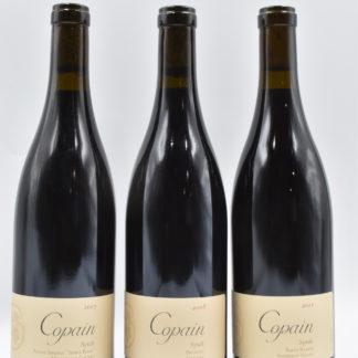 Copain Family Favourites - 3 bottles - 750 mL