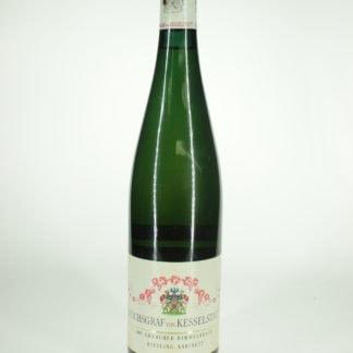 1995 Kesselstatt Graacher  Himmelreich Riesling Kabinett - 750 mL