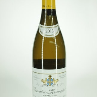 2013 Domaine Leflaive Chevalier Montrachet Blanc - 750 mL