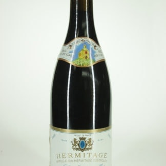 2003 Paul Jaboulet Aine Hermitage Chapelle - 750 mL