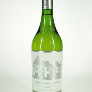 2010 Haut Brion Blanc - 750 mL