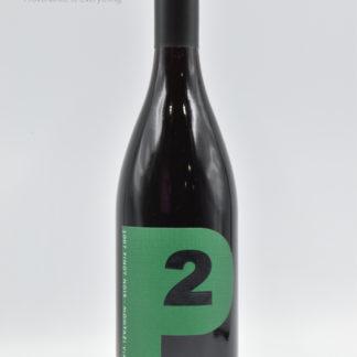 2007 P2 Pinot Noir Momtazi Vineyard - 750 mL