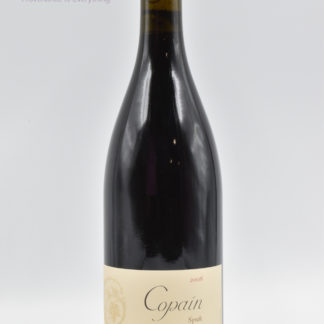 2006 Copain Syrah Thompson - 750 mL