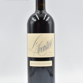 2006 Aventure Estate Cuvee - 750 mL