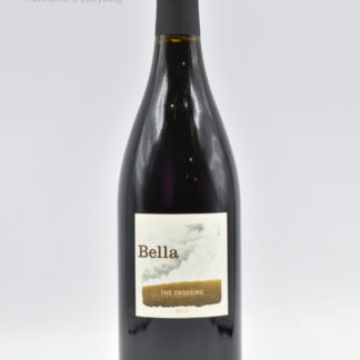 2013 Bella Red The Crossing - 750 mL