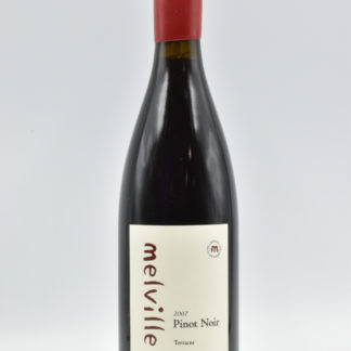 2007 Melville Pinot Noir Terraces - 750 mL