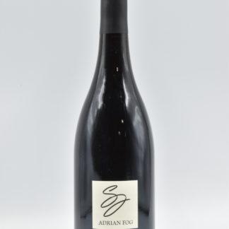 2007 Adrian Fog Oppenlander Pinot Noir - 750 mL