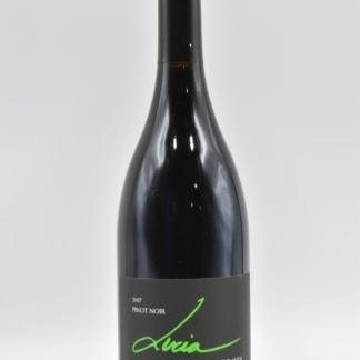 2007 Lucia Pinot Noir - 750 mL