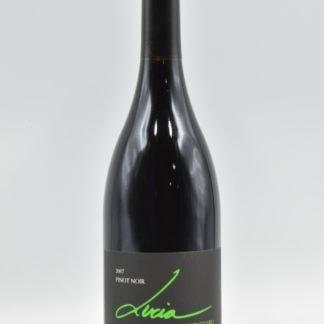 2007 Lucia Pinot Noir Garys - 750 mL