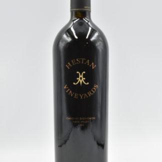 2003 Hestan Cabernet Sauvignon Napa Valley - 750 mL