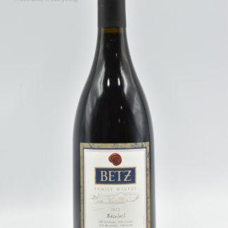 2012 Betz Family Besoleil - 750 mL