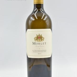 2012 Morlet Proportion Doree - 750 mL