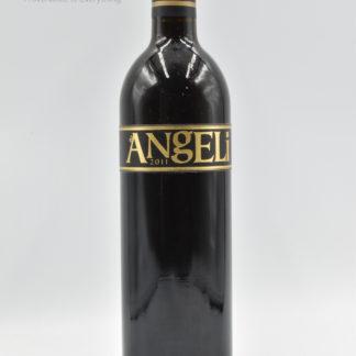 2011 Stolpman Angeli - 750 mL