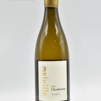 2013 Melville Chardonnay Donna's - 750 mL
