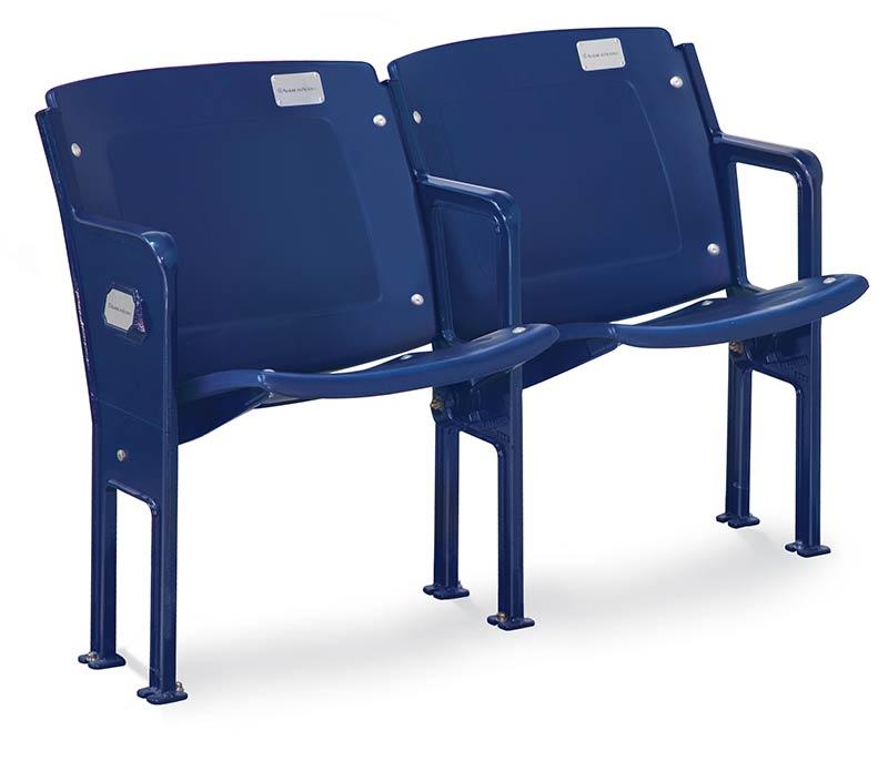 406 American Stadium