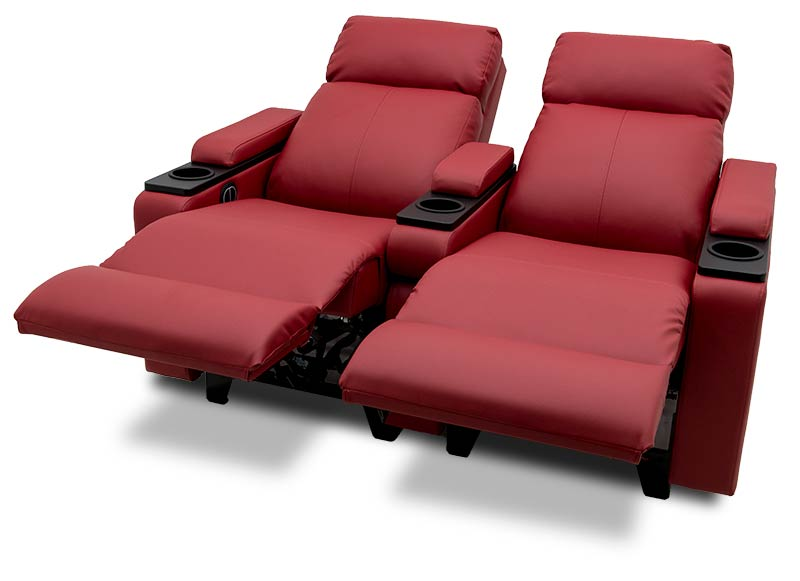 Spectrum Solstice  sc 1 st  Irwin Seating & Rockers recliners and love seats for movie theaters and cinemas ... islam-shia.org