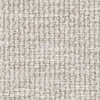 Fabrics | Worldwide leader for fixed and telescopic seating | Irwin