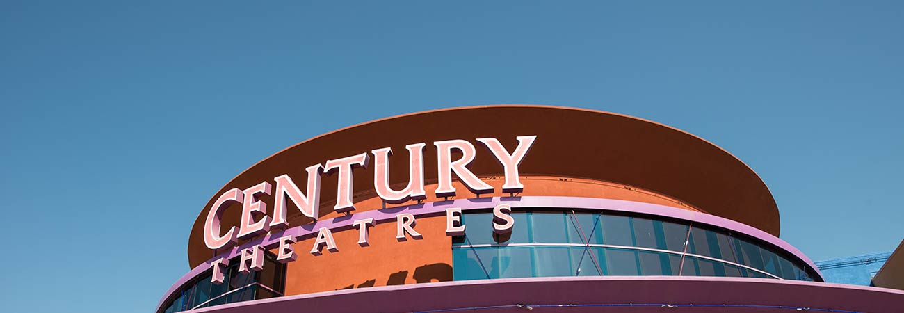 Results For Century 20 Great Mall San Jose Ca