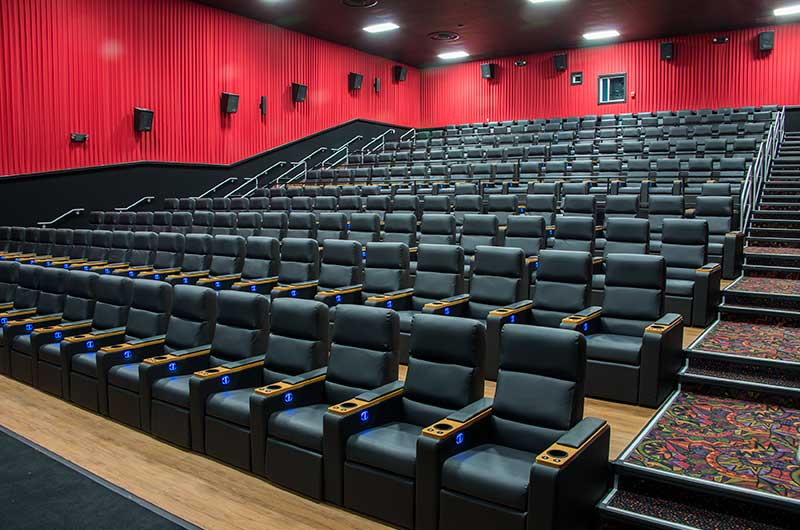 S&le Collections. Spectrum Recliner & Regal Cinemas Hamburg Pavilion with Irwin Seating Spectrum ... islam-shia.org
