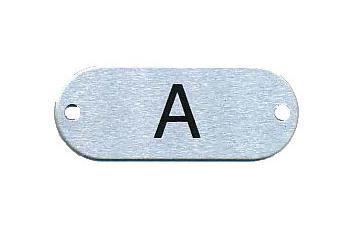 LP5 & LP6 Aluminum Plates