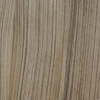 Hemlocks Grey