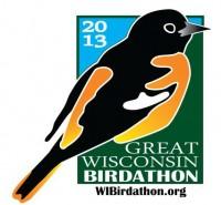 Great Wisconsin Birdathon