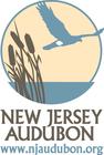 NJ Audubon logo