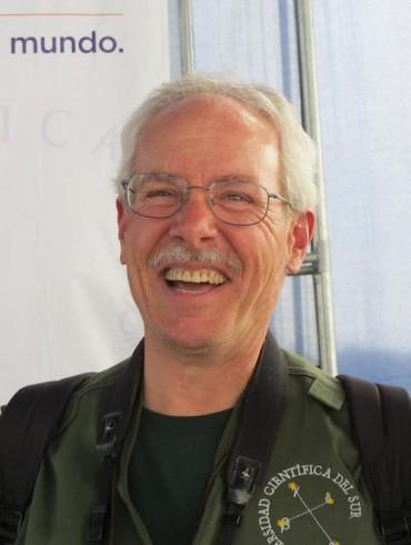 Schulenberg and Plenge Lima 28 November 2012