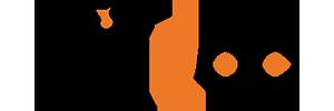 logo ROC