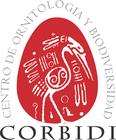 Corbidi Logo