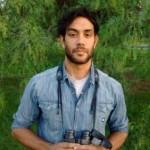 _Emiliano Garcia Loyola -